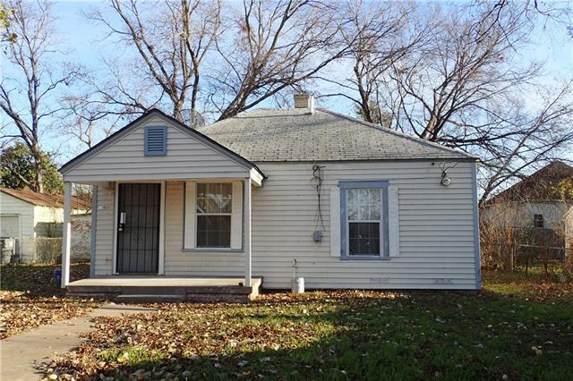 Rental Homes for Rent, ListingId:36817229, location: 2914 Swanson Street Dallas 75210