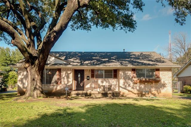 Real Estate for Sale, ListingId: 36851924, Dallas,TX75211