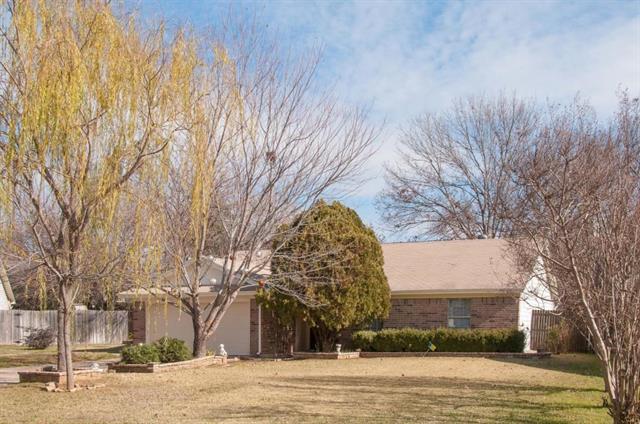 Real Estate for Sale, ListingId: 36826665, Arlington,TX76015