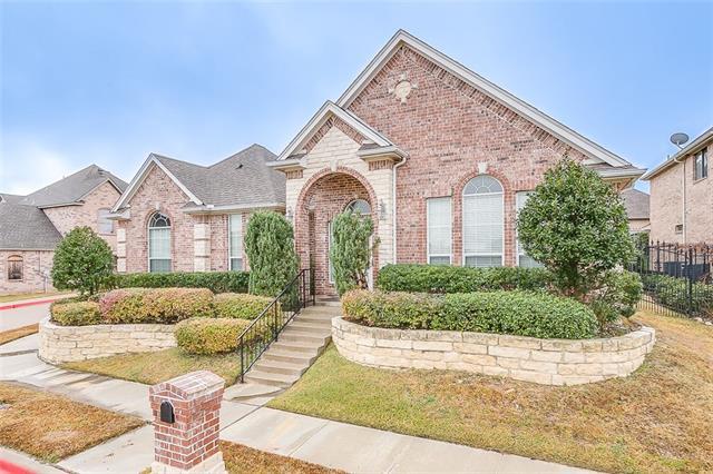Real Estate for Sale, ListingId: 36817481, Benbrook,TX76126