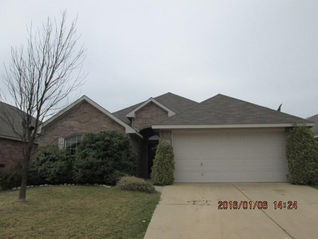 Rental Homes for Rent, ListingId:36820250, location: 4741 Homelands Way Ft Worth 76135