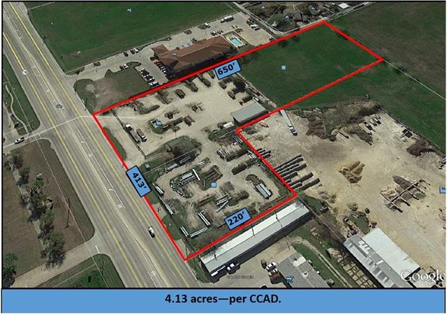 Real Estate for Sale, ListingId: 36816875, Wylie,TX75098
