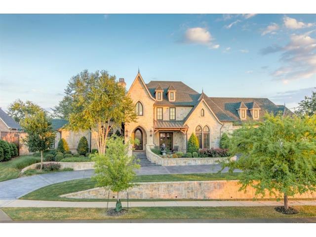 Real Estate for Sale, ListingId: 37117902, Lewisville,TX75056