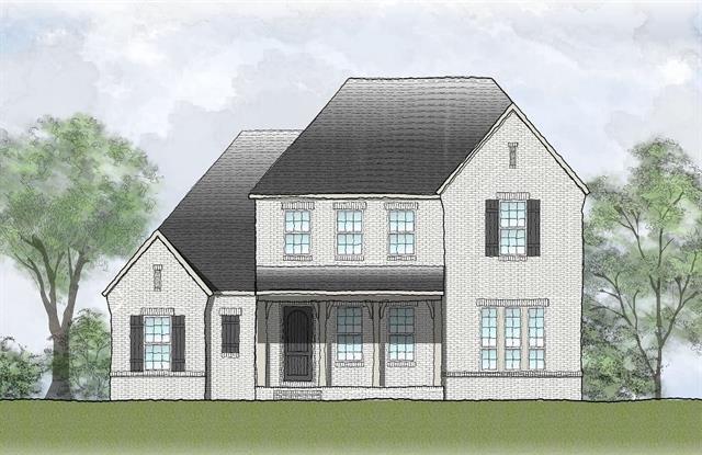 Real Estate for Sale, ListingId: 36818126, Frisco,TX75034