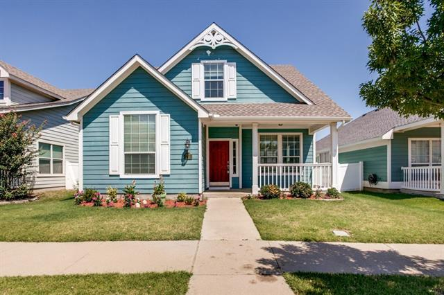 Rental Homes for Rent, ListingId:36815345, location: 9317 Masse Court Aubrey 76227