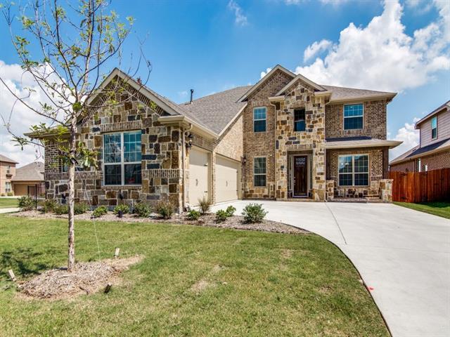 Real Estate for Sale, ListingId: 36817438, Rowlett,TX75089