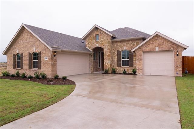 Real Estate for Sale, ListingId: 36816909, Rowlett,TX75089