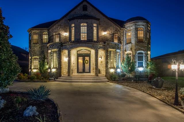 Real Estate for Sale, ListingId: 36945049, Coppell,TX75019