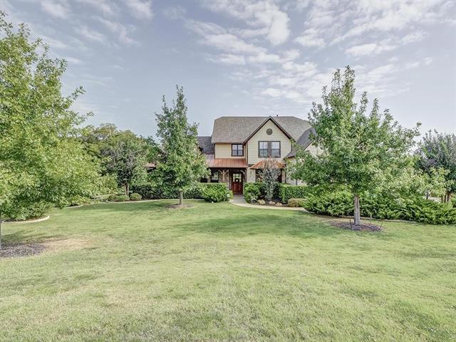 Real Estate for Sale, ListingId: 36817933, Denton,TX76201