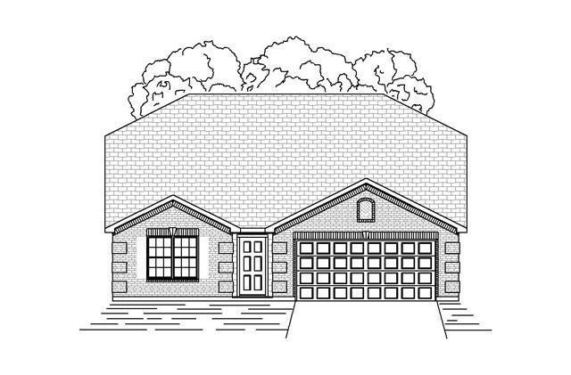 Real Estate for Sale, ListingId: 36818764, Heartland,TX75126