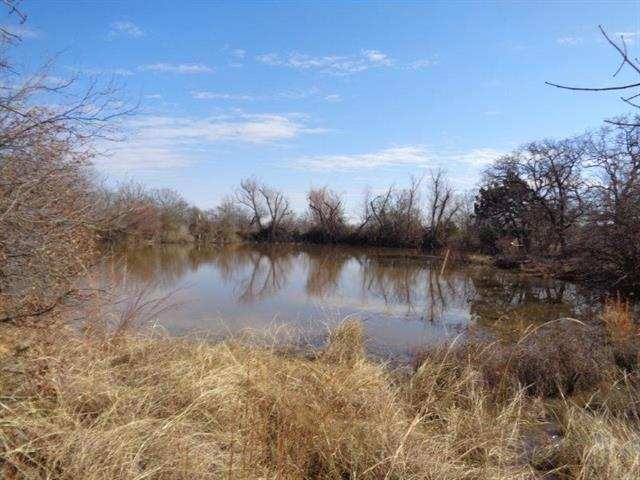 Image of  for Sale near Perrin, Texas, in Jack County: 83 acres