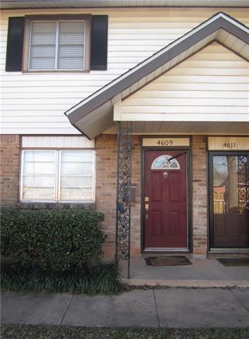 Real Estate for Sale, ListingId: 36819104, Abilene,TX79603