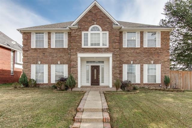 Real Estate for Sale, ListingId: 36819533, Carrollton,TX75010