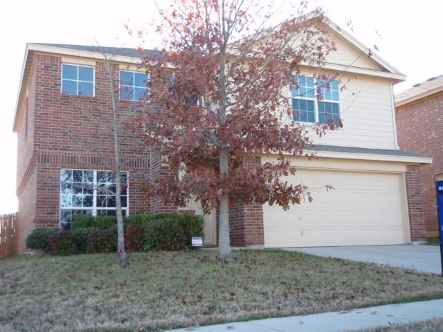 Real Estate for Sale, ListingId: 36834740, Crowley,TX76036