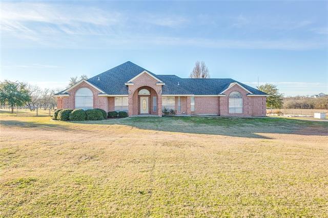 Real Estate for Sale, ListingId: 36868339, Crowley,TX76036