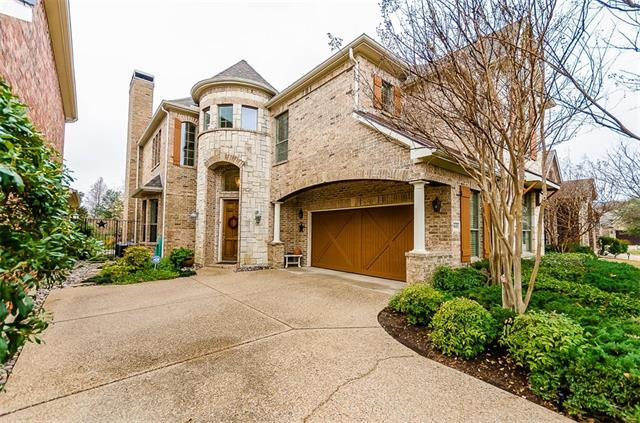 Real Estate for Sale, ListingId: 36944942, Richardson,TX75081