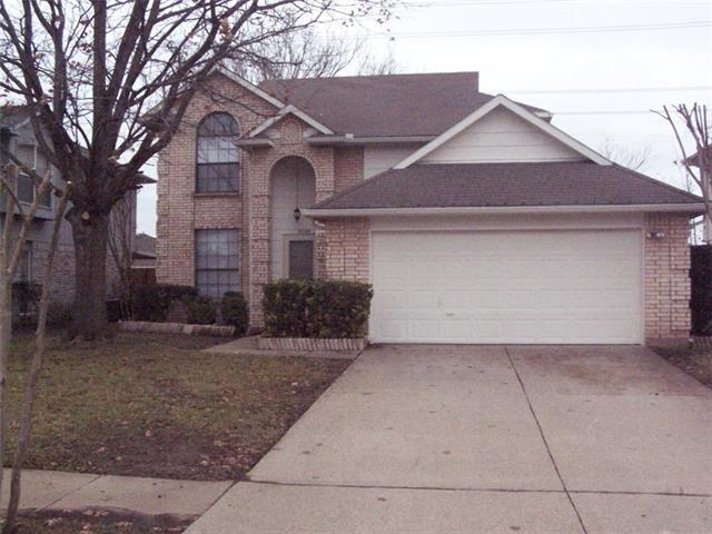 Real Estate for Sale, ListingId: 36834355, Arlington,TX76018