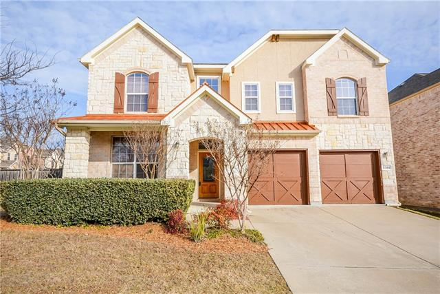 Real Estate for Sale, ListingId: 36818909, Plano,TX75074