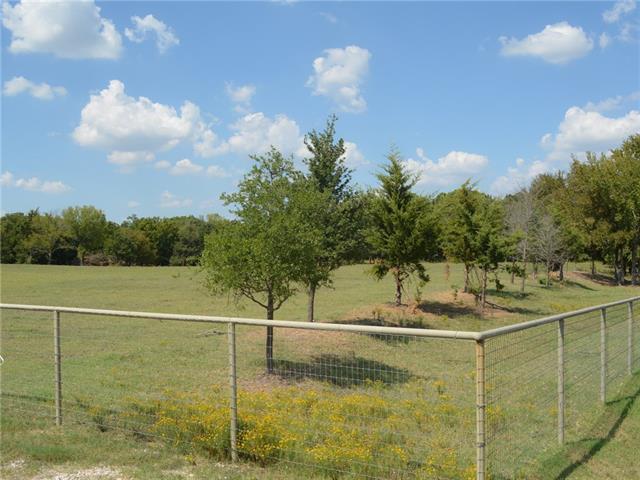 Real Estate for Sale, ListingId: 36820349, Argyle,TX76226