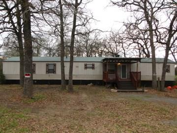Photo of 309 PR 5882 A Road  Jewett  TX