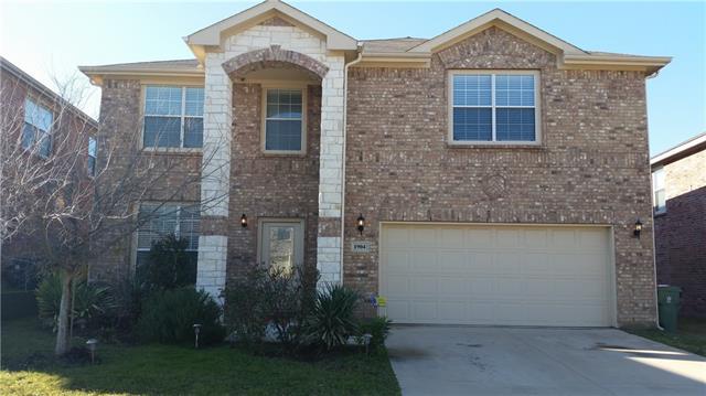 Real Estate for Sale, ListingId: 36820031, Arlington,TX76010