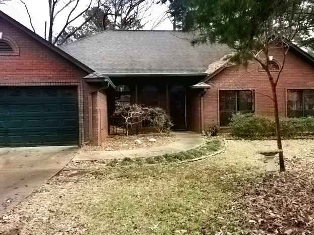 Real Estate for Sale, ListingId: 36817293, Big Sandy,TX75755