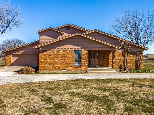 Rental Homes for Rent, ListingId:36834067, location: 2720 E Seeton Road Grand Prairie 75054
