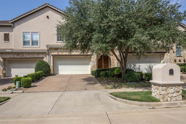 Rental Homes for Rent, ListingId:36820924, location: 4431 Saint Andrews Boulevard Irving 75038