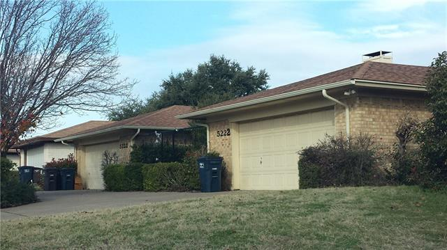 Real Estate for Sale, ListingId: 36816657, Ft Worth,TX76133