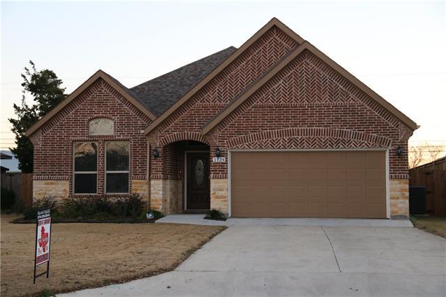 Real Estate for Sale, ListingId: 36817709, McKinney,TX75069