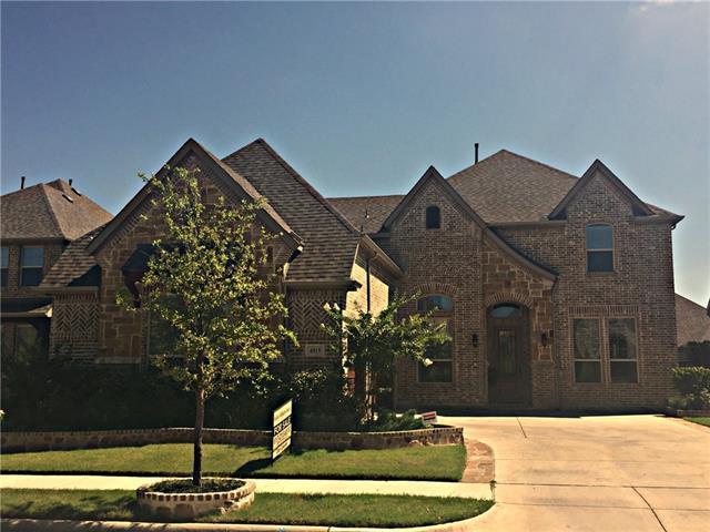 Real Estate for Sale, ListingId: 36820502, Arlington,TX76005