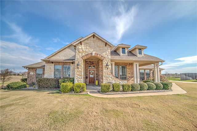 Real Estate for Sale, ListingId: 36844186, Forney,TX75126