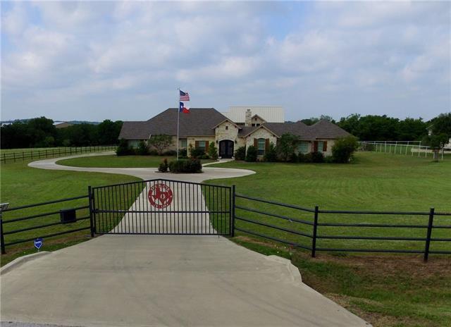 Real Estate for Sale, ListingId: 36840129, Granbury,TX76048