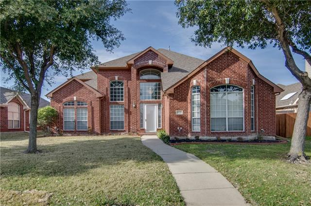 Real Estate for Sale, ListingId: 36834806, Carrollton,TX75010