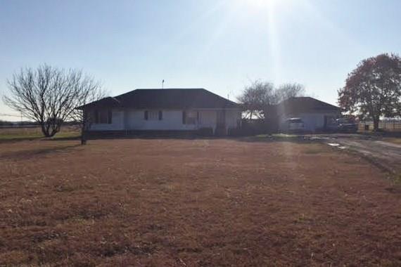 Real Estate for Sale, ListingId: 36979457, Palmer,TX75152