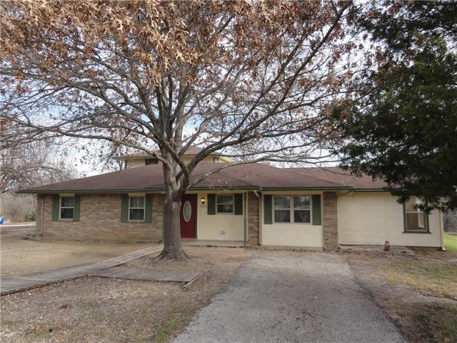 Real Estate for Sale, ListingId: 36851737, Waxahachie,TX75165