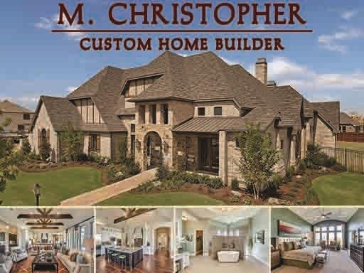Real Estate for Sale, ListingId: 36906685, Carrollton,TX75010