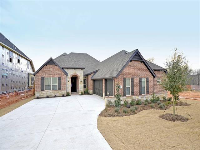 Real Estate for Sale, ListingId: 36827121, Allen,TX75013