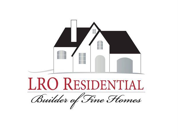 Real Estate for Sale, ListingId: 36826799, Dallas,TX75225