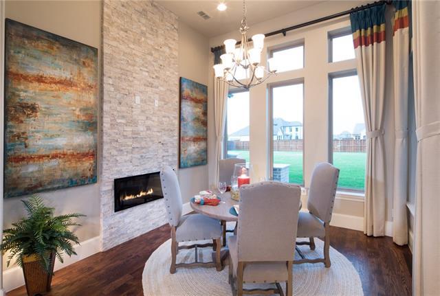 Real Estate for Sale, ListingId: 37224903, Lucas,TX75002