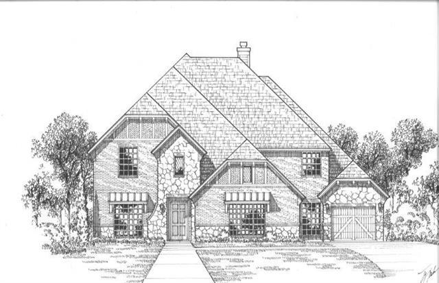 Real Estate for Sale, ListingId: 36835344, Frisco,TX75034