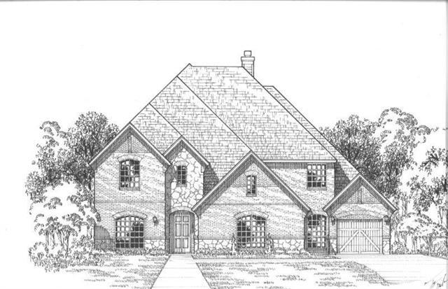 Real Estate for Sale, ListingId: 36834873, Frisco,TX75034
