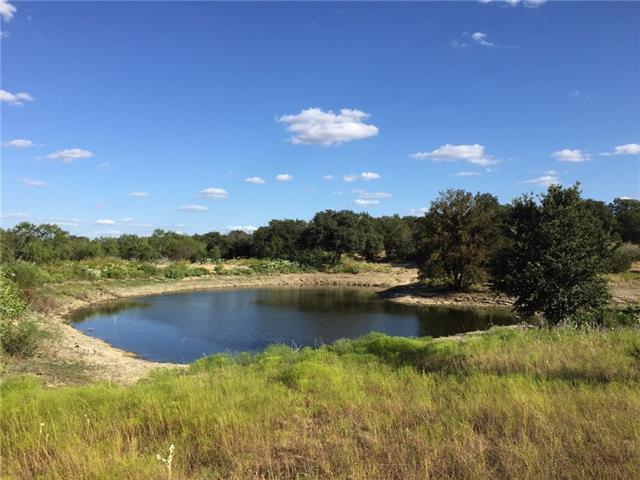 Real Estate for Sale, ListingId: 36834841, Breckenridge,TX76424