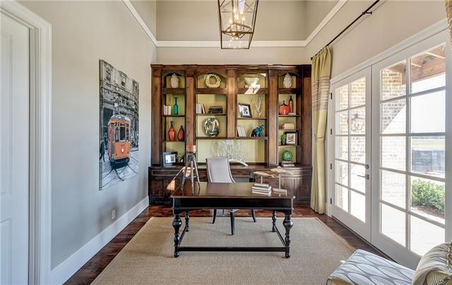 Real Estate for Sale, ListingId: 36834953, Lucas,TX75002