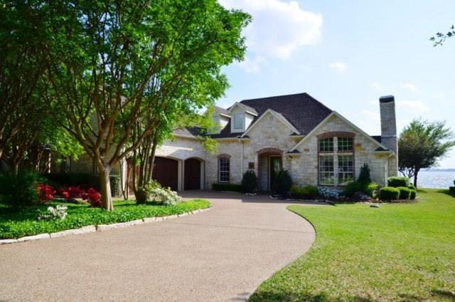 Real Estate for Sale, ListingId: 36834965, Mabank,TX75156