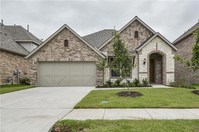 Real Estate for Sale, ListingId: 36835191, Forney,TX75126