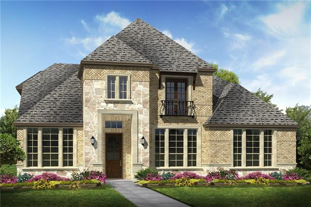 Real Estate for Sale, ListingId: 36835421, Frisco,TX75035