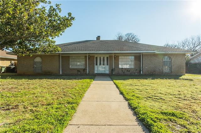 Real Estate for Sale, ListingId: 37060678, Arlington,TX76015
