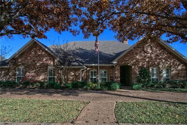 Real Estate for Sale, ListingId: 36916926, Bedford,TX76021