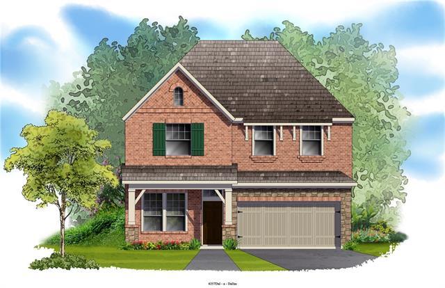 Real Estate for Sale, ListingId: 36839989, Richardson,TX75080